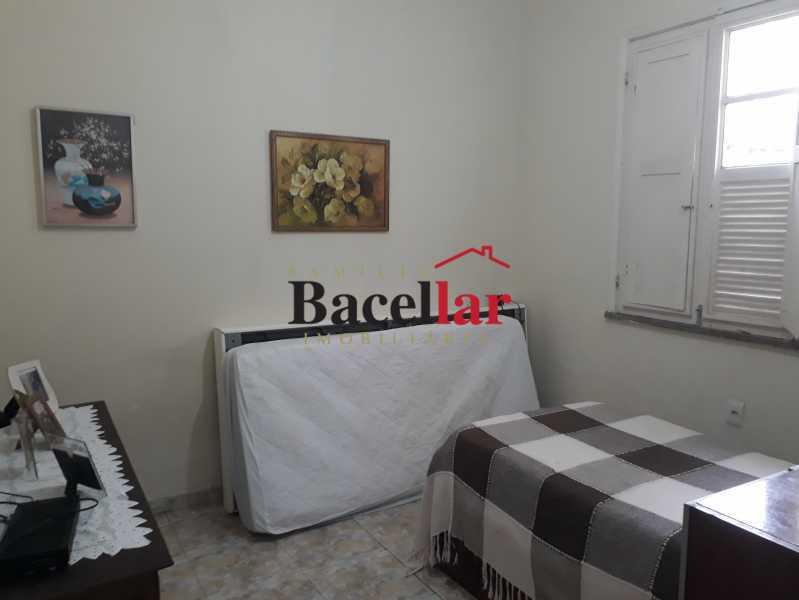 13 - Casa de Vila 2 quartos para venda e aluguel Rio de Janeiro,RJ - R$ 320.000 - RICV20033 - 14