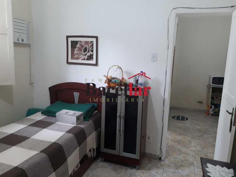 14 - Casa de Vila 2 quartos para venda e aluguel Rio de Janeiro,RJ - R$ 320.000 - RICV20033 - 15