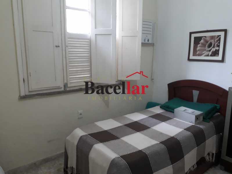 15 - Casa de Vila 2 quartos para venda e aluguel Rio de Janeiro,RJ - R$ 320.000 - RICV20033 - 16
