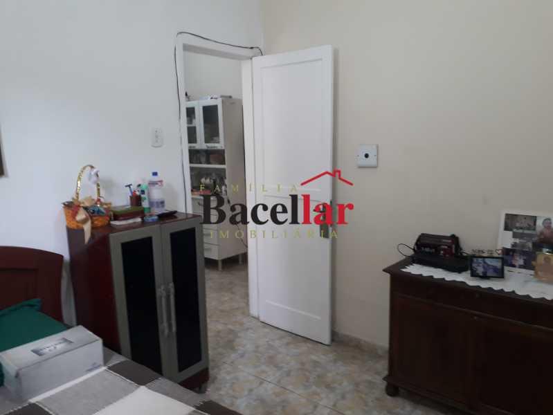 16 - Casa de Vila 2 quartos para venda e aluguel Rio de Janeiro,RJ - R$ 320.000 - RICV20033 - 17