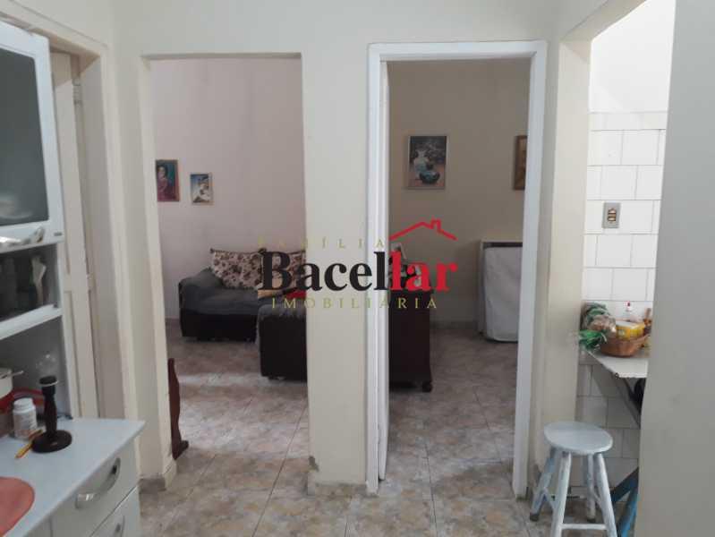 17 - Casa de Vila 2 quartos para venda e aluguel Rio de Janeiro,RJ - R$ 320.000 - RICV20033 - 18