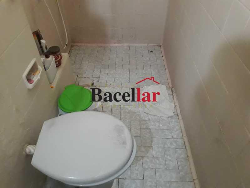 19 - Casa de Vila 2 quartos para venda e aluguel Rio de Janeiro,RJ - R$ 320.000 - RICV20033 - 20