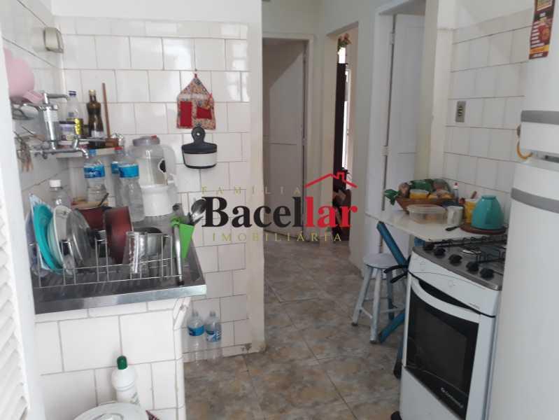 20 - Casa de Vila 2 quartos para venda e aluguel Rio de Janeiro,RJ - R$ 320.000 - RICV20033 - 21
