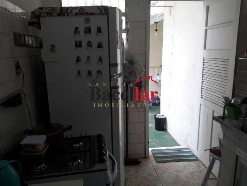 21 - Casa de Vila 2 quartos para venda e aluguel Rio de Janeiro,RJ - R$ 320.000 - RICV20033 - 22