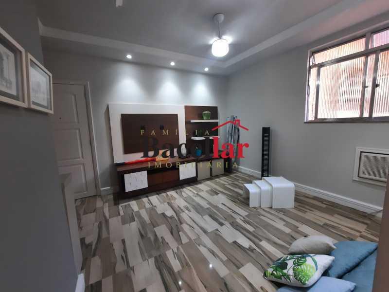 1 - Apartamento 1 quarto para alugar Rio de Janeiro,RJ - R$ 1.800 - TIAP11032 - 1