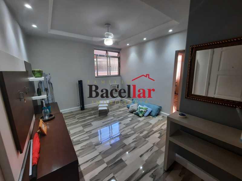 2 - Apartamento 1 quarto para alugar Rio de Janeiro,RJ - R$ 1.800 - TIAP11032 - 3