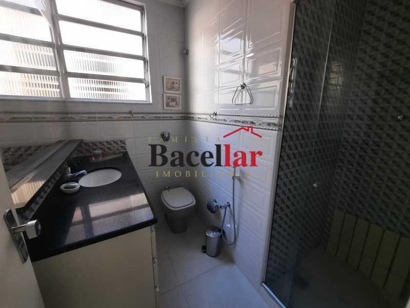 4 - Apartamento 1 quarto para alugar Rio de Janeiro,RJ - R$ 1.800 - TIAP11032 - 5