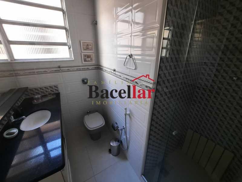 5 - Apartamento 1 quarto para alugar Rio de Janeiro,RJ - R$ 1.800 - TIAP11032 - 6