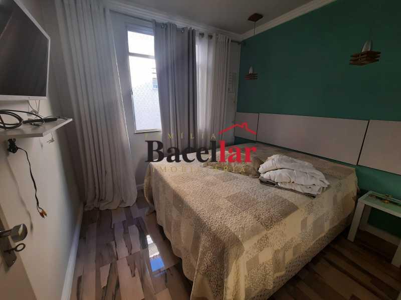 6 - Apartamento 1 quarto para alugar Rio de Janeiro,RJ - R$ 1.800 - TIAP11032 - 7