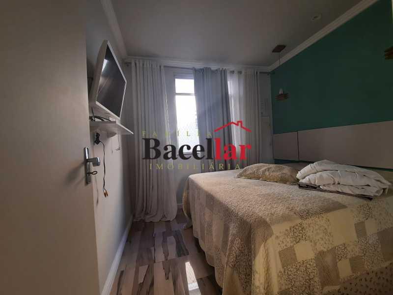 7 - Apartamento 1 quarto para alugar Rio de Janeiro,RJ - R$ 1.800 - TIAP11032 - 8