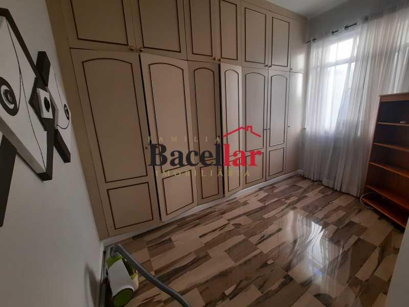 8 - Apartamento 1 quarto para alugar Rio de Janeiro,RJ - R$ 1.800 - TIAP11032 - 9