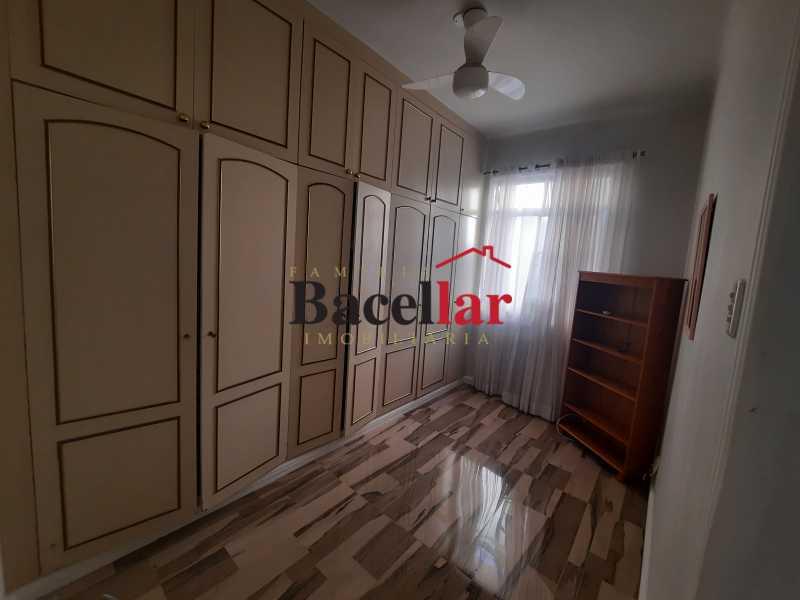 9 - Apartamento 1 quarto para alugar Rio de Janeiro,RJ - R$ 1.800 - TIAP11032 - 10