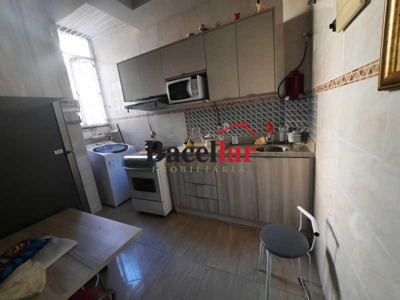 10 - Apartamento 1 quarto para alugar Rio de Janeiro,RJ - R$ 1.800 - TIAP11032 - 11