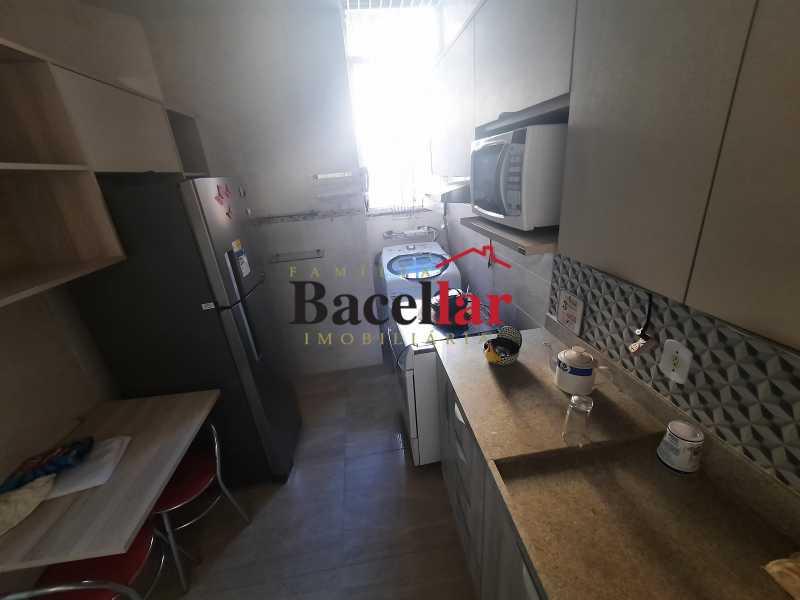 11 - Apartamento 1 quarto para alugar Rio de Janeiro,RJ - R$ 1.800 - TIAP11032 - 12