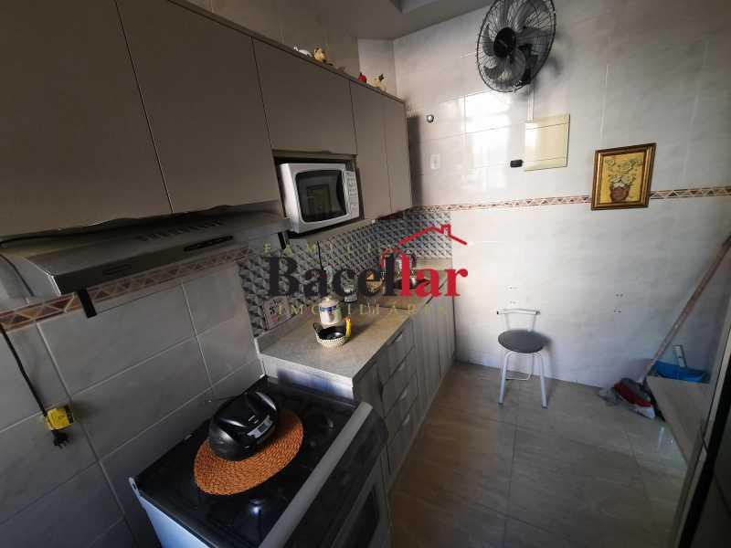 12 - Apartamento 1 quarto para alugar Rio de Janeiro,RJ - R$ 1.800 - TIAP11032 - 13