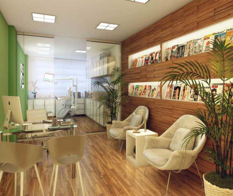 Imagem10 - Loja 262m² para venda e aluguel Tijuca, Rio de Janeiro - R$ 6.156.000 - TILJ00001 - 11