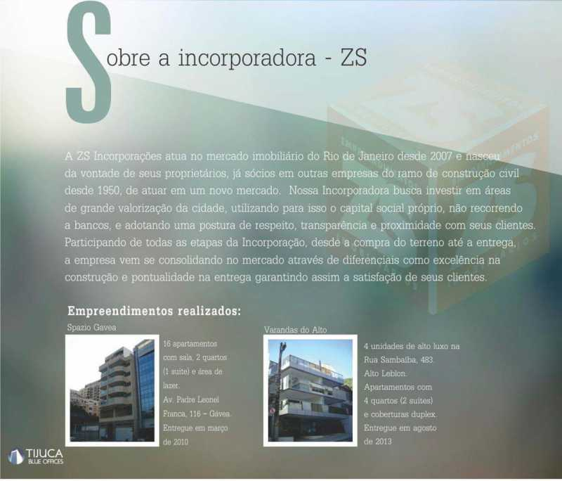 Imagem17 - Loja 262m² para venda e aluguel Tijuca, Rio de Janeiro - R$ 6.156.000 - TILJ00001 - 18
