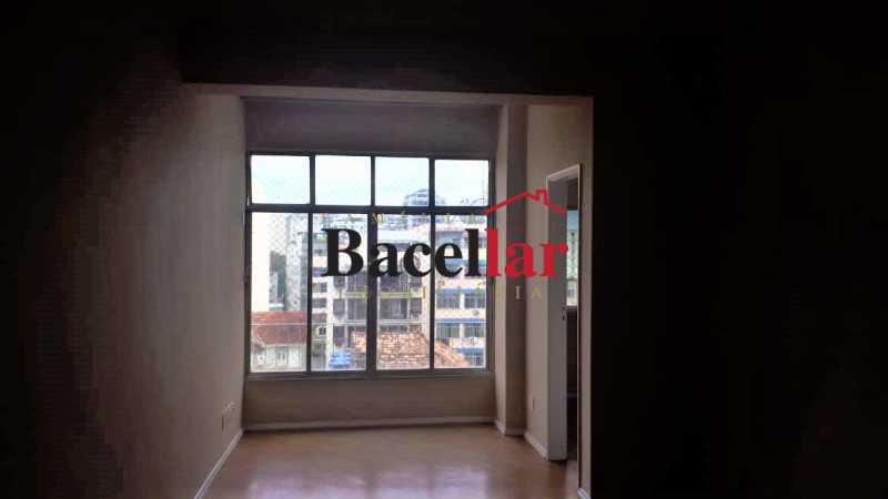1. - Apartamento 3 quartos para alugar Rio de Janeiro,RJ - R$ 2.000 - TIAP33158 - 1