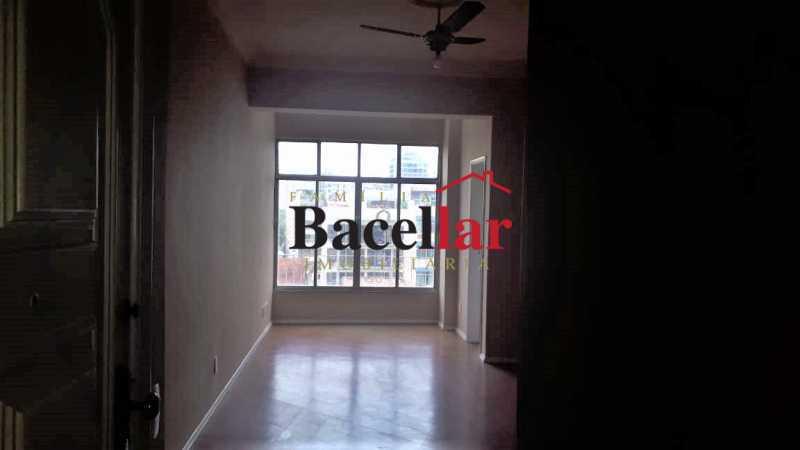 2. - Apartamento 3 quartos para alugar Rio de Janeiro,RJ - R$ 2.000 - TIAP33158 - 3
