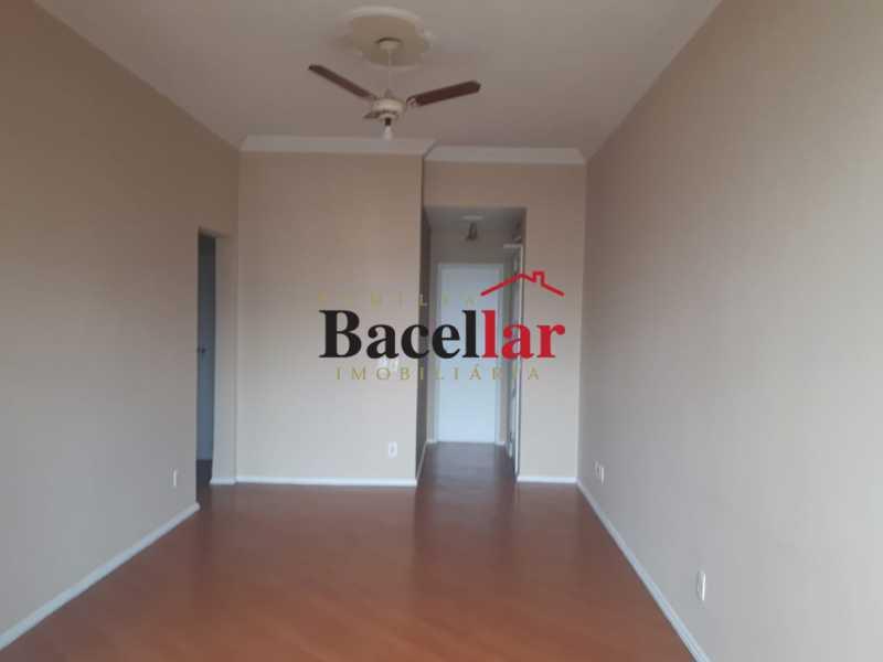 3. - Apartamento 3 quartos para alugar Rio de Janeiro,RJ - R$ 2.000 - TIAP33158 - 4