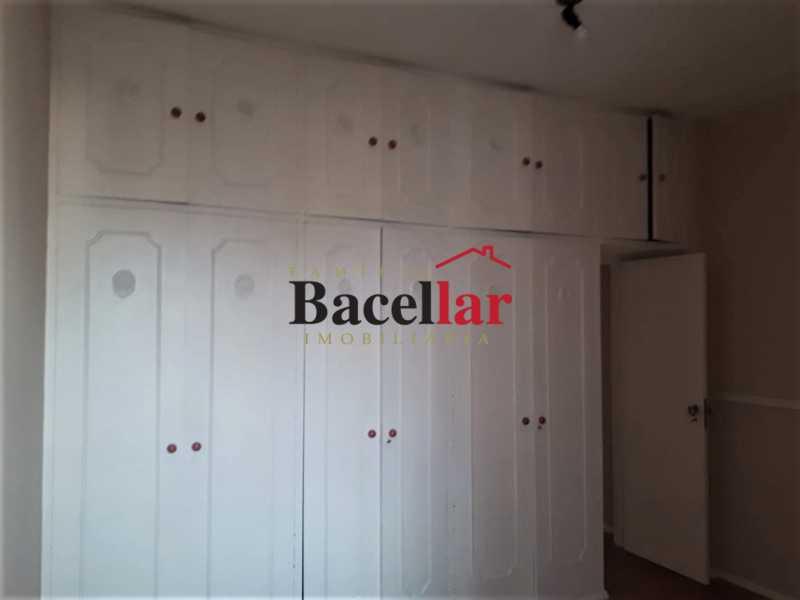 4. - Apartamento 3 quartos para alugar Rio de Janeiro,RJ - R$ 2.000 - TIAP33158 - 5
