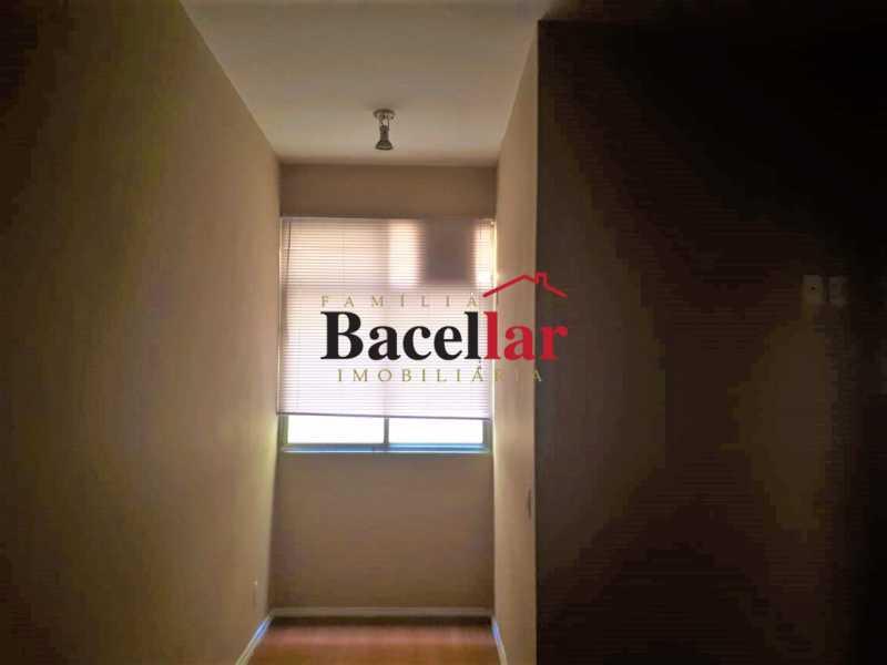 5. - Apartamento 3 quartos para alugar Rio de Janeiro,RJ - R$ 2.000 - TIAP33158 - 6