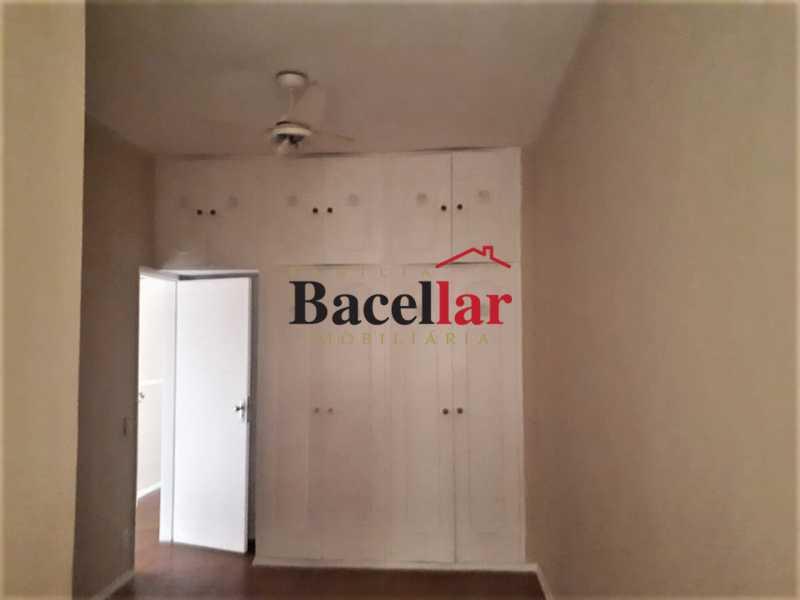 7. - Apartamento 3 quartos para alugar Rio de Janeiro,RJ - R$ 2.000 - TIAP33158 - 7