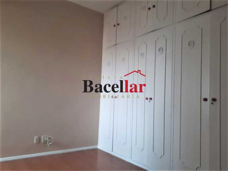 8. - Apartamento 3 quartos para alugar Rio de Janeiro,RJ - R$ 2.000 - TIAP33158 - 8