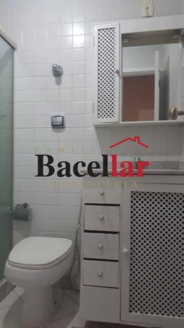 9. - Apartamento 3 quartos para alugar Rio de Janeiro,RJ - R$ 2.000 - TIAP33158 - 9