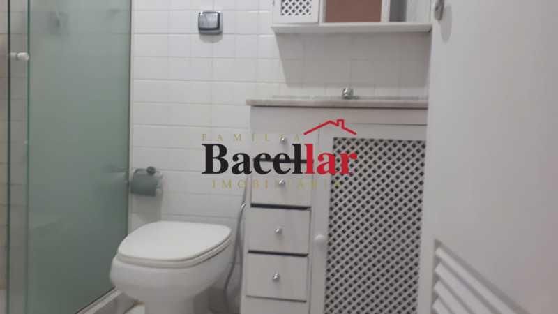 10. - Apartamento 3 quartos para alugar Rio de Janeiro,RJ - R$ 2.000 - TIAP33158 - 10