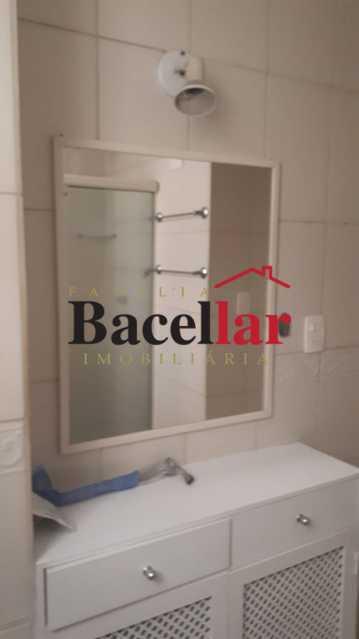 11. - Apartamento 3 quartos para alugar Rio de Janeiro,RJ - R$ 2.000 - TIAP33158 - 11