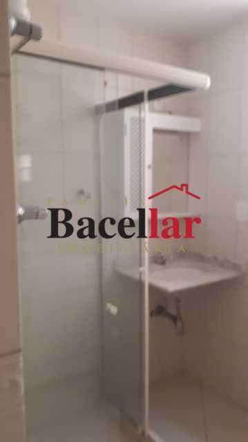 12. - Apartamento 3 quartos para alugar Rio de Janeiro,RJ - R$ 2.000 - TIAP33158 - 12