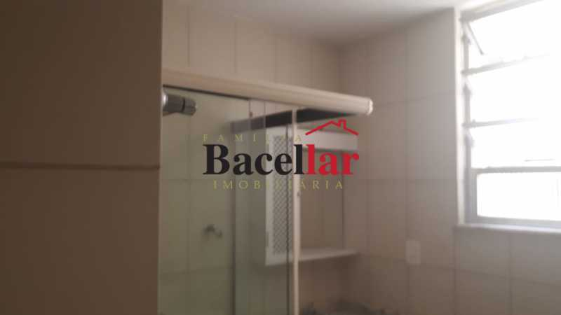 13. - Apartamento 3 quartos para alugar Rio de Janeiro,RJ - R$ 2.000 - TIAP33158 - 13