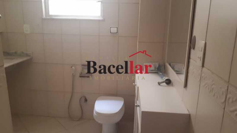 14. - Apartamento 3 quartos para alugar Rio de Janeiro,RJ - R$ 2.000 - TIAP33158 - 14