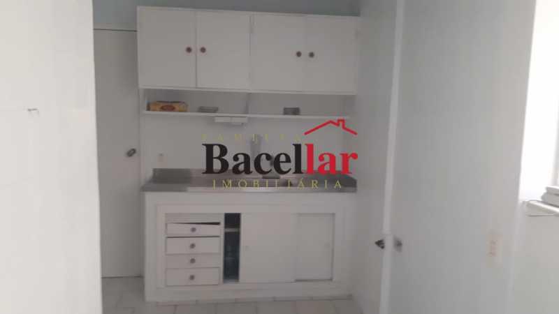 15. - Apartamento 3 quartos para alugar Rio de Janeiro,RJ - R$ 2.000 - TIAP33158 - 15