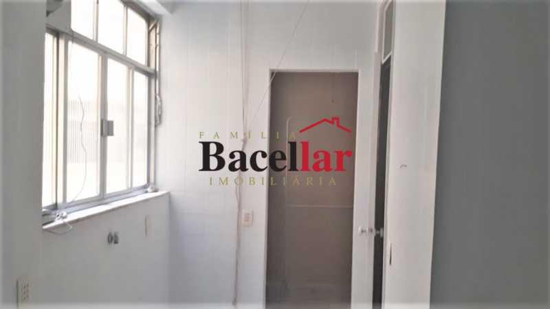 16. - Apartamento 3 quartos para alugar Rio de Janeiro,RJ - R$ 2.000 - TIAP33158 - 16