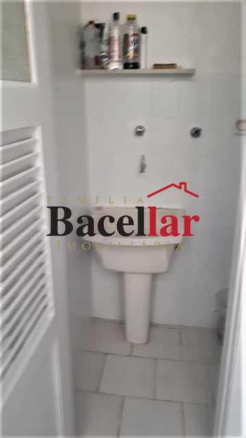 17. - Apartamento 3 quartos para alugar Rio de Janeiro,RJ - R$ 2.000 - TIAP33158 - 17