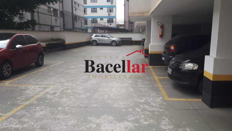 19. - Apartamento 3 quartos para alugar Rio de Janeiro,RJ - R$ 2.000 - TIAP33158 - 18