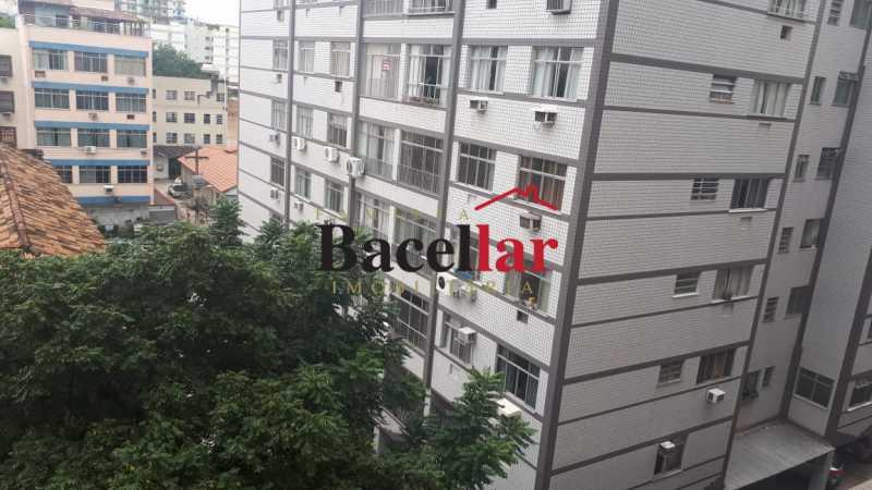 20. - Apartamento 3 quartos para alugar Rio de Janeiro,RJ - R$ 2.000 - TIAP33158 - 19