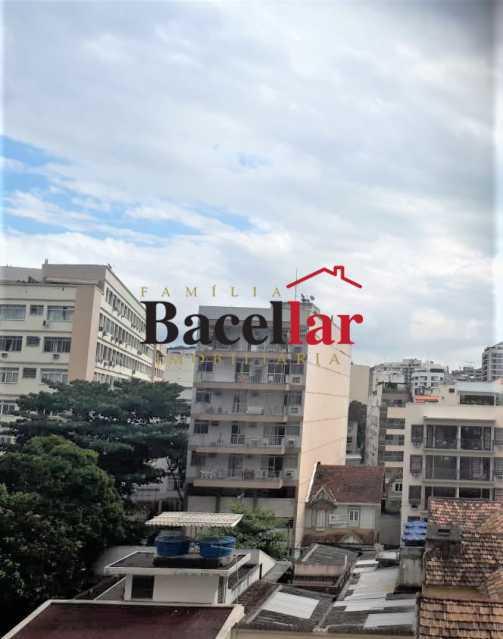 21. - Apartamento 3 quartos para alugar Rio de Janeiro,RJ - R$ 2.000 - TIAP33158 - 20
