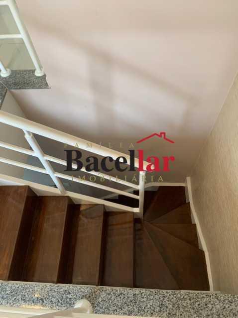1f95e507-c34b-41af-8b5f-2dc56f - Cobertura 3 quartos à venda Rio de Janeiro,RJ - R$ 699.990 - RICO30017 - 11