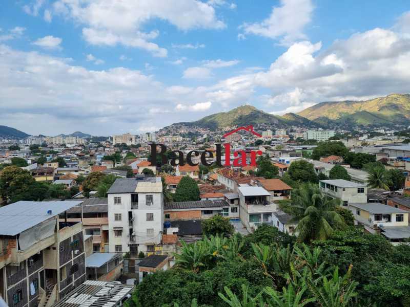 9e1b9f3a-fff3-4494-8009-067d63 - Cobertura 3 quartos à venda Rio de Janeiro,RJ - R$ 699.990 - RICO30017 - 29