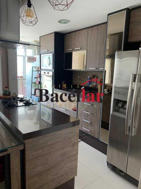 50dd2510-fb7a-442d-b649-347c5b - Cobertura 3 quartos à venda Rio de Janeiro,RJ - R$ 699.990 - RICO30017 - 7