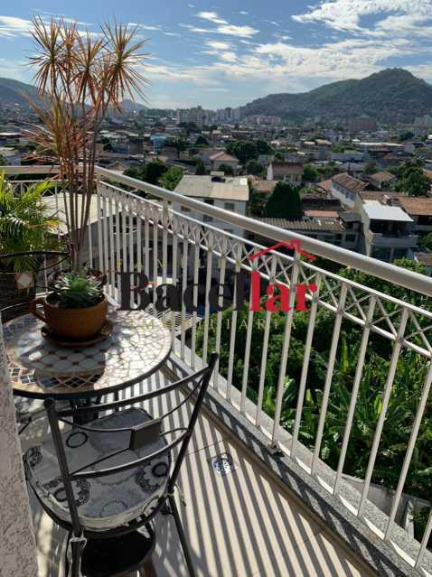 840a8253-d88e-493d-8c48-4bef9d - Cobertura 3 quartos à venda Rio de Janeiro,RJ - R$ 699.990 - RICO30017 - 27