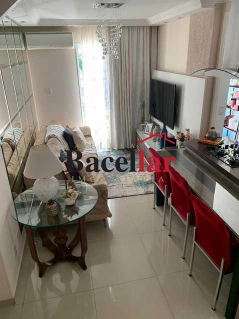 76769a72-2e2c-4e0c-9b49-dbc6ca - Cobertura 3 quartos à venda Rio de Janeiro,RJ - R$ 699.990 - RICO30017 - 5