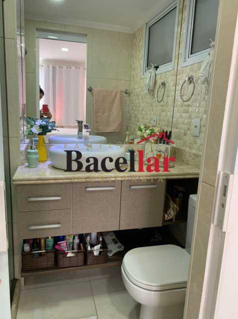 364321e1-5820-45b8-bd4c-62dff9 - Cobertura 3 quartos à venda Rio de Janeiro,RJ - R$ 699.990 - RICO30017 - 21