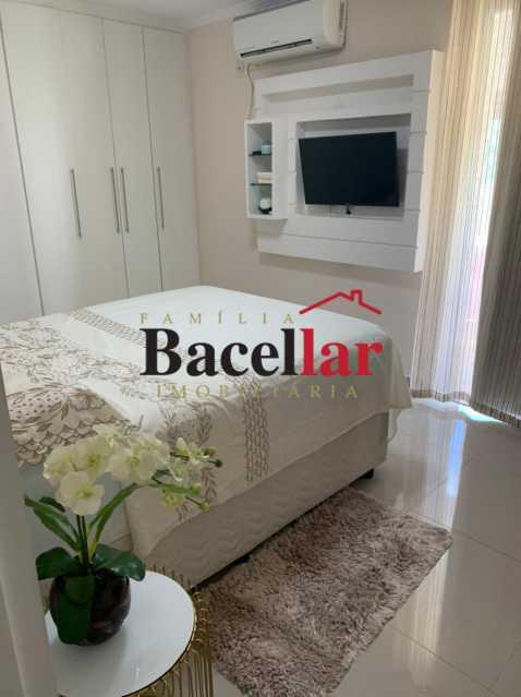 abc220bf-6bf6-479d-ba2b-077bde - Cobertura 3 quartos à venda Rio de Janeiro,RJ - R$ 699.990 - RICO30017 - 14