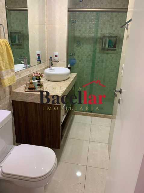 b8eacbee-0561-4413-86e5-f1694d - Cobertura 3 quartos à venda Rio de Janeiro,RJ - R$ 699.990 - RICO30017 - 22