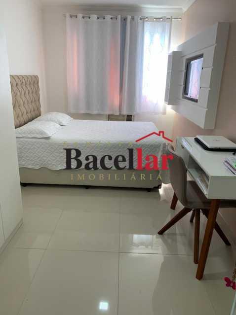 b7848039-1d61-4621-9ccd-31e475 - Cobertura 3 quartos à venda Rio de Janeiro,RJ - R$ 699.990 - RICO30017 - 13