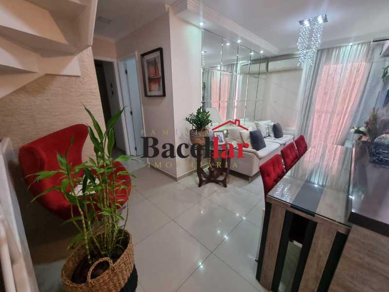 d77949b5-1e5e-485b-89dd-aec05c - Cobertura 3 quartos à venda Rio de Janeiro,RJ - R$ 699.990 - RICO30017 - 1